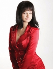 Beautifula from Russia 34 y.o.