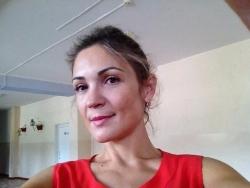 Elena Angarsk