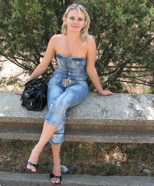 kazan girls Russian scammers blacklist   russia kazan kazan 467000 street dekabristov 169 flat 62 russian federation: nataliya kapustina.