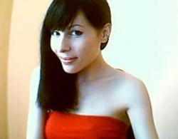 Irina Rostov-na-Donu
