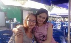Lisan Bataysk