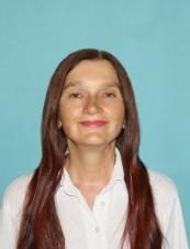 Lyudmila from Russia 63 y.o.