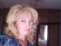 Natali Krasnodar