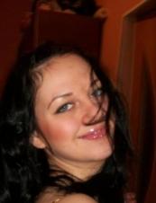 Tamara from Russia 27 y.o.