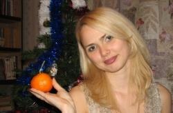 Vasilisa Moscow